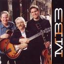 Mb3 Jazz Hits Volume I thumbnail