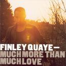 Much More Than Much Love thumbnail
