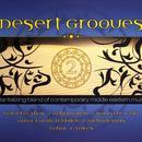 Desert Grooves, Vol. 2 thumbnail