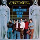 East-West thumbnail