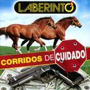 Corridos De Cuidado thumbnail