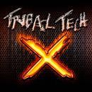 X thumbnail