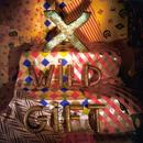 Wild Gift thumbnail