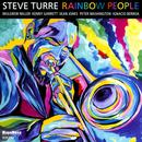 Rainbow People thumbnail