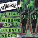 A Beat Missing Or A Silence Added thumbnail