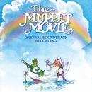 The Muppet Movie (Original Motion Picture Soundtrack) thumbnail