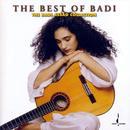 The Best Of Badi thumbnail