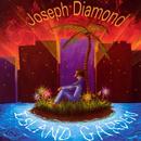 Island Garden thumbnail