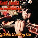 Gitcha Country On thumbnail