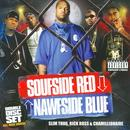 Soufside Red / Nawfside Blue thumbnail