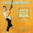 Jack In The Box #1 thumbnail
