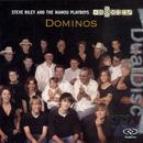 Dominos thumbnail