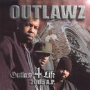 Outlaw 4 Life 2005 A.P. thumbnail