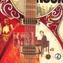 Four Decades Of Folk Rock: Return Of The Mysterytramp: The '90s And Beyond thumbnail