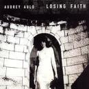 Losing Faith thumbnail