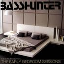 The Early Bedroom Sessions thumbnail