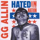 Hated In The Nation (Explicit) thumbnail