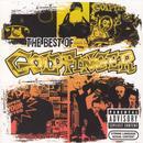The Best Of Goldfinger thumbnail