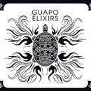 Elixirs thumbnail