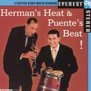 Herman's Heat & Puente's Beat thumbnail