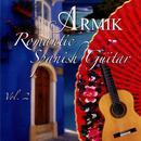 Romantic Spanish Guitar Vol 2 thumbnail