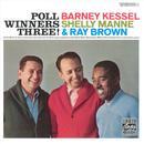 Poll Winners Three! thumbnail