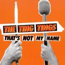 That's Not My Name (Remix Bundle) thumbnail