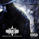 Return Of The Prodigal Sunn (Explicit) thumbnail