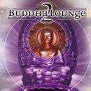 Buddha Lounge, Vol. 2 thumbnail