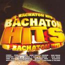 Bachaton Del Reggaeton Reloaded Cd 1 thumbnail
