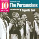 A Cappella Soul: Essential Recordings thumbnail