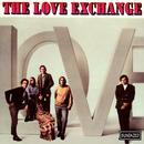The Love Exchange thumbnail