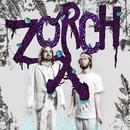Zzoorrcchh thumbnail