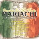 Favoritas De Mi Madre: Mariachi thumbnail
