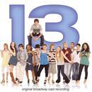 13 (Original Broadway Cast Recording) thumbnail