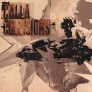 Collisions thumbnail