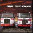 Sunset Scavenger thumbnail