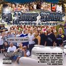 Hi Power Music: Music Videos And Soundtrack (Explicit) thumbnail