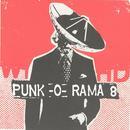 Punk-O-Rama 8 thumbnail