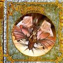 Olias Of Sunhillow thumbnail