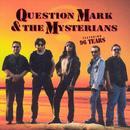 Question Mark & The Mysterians thumbnail