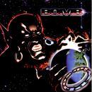 Bomb Worldwide thumbnail