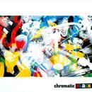 Chromatic Black thumbnail