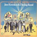 Greatest Hits! thumbnail