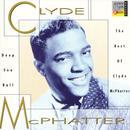 Deep Sea Ball: The Best Of Clyde McPhatter thumbnail