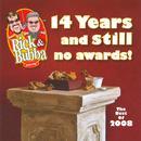 14 Years And Still No Awards! thumbnail