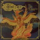 The Phoenix Throne thumbnail