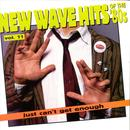 Just Can't Get Enough: New Wave Hits Of The 80's, Vol. 11 thumbnail