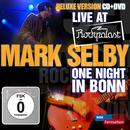 Live At Rockpalast - One Night In Bonn thumbnail