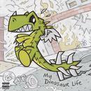 My Dinosaur Life thumbnail
